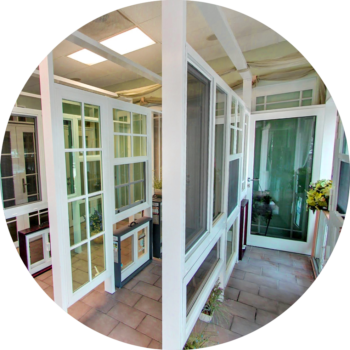 Serving South Florida for Over 30 Years  sc 1 th 225 & South Florida Windows u0026 Doors u2013 Quality. Service. Integrity.